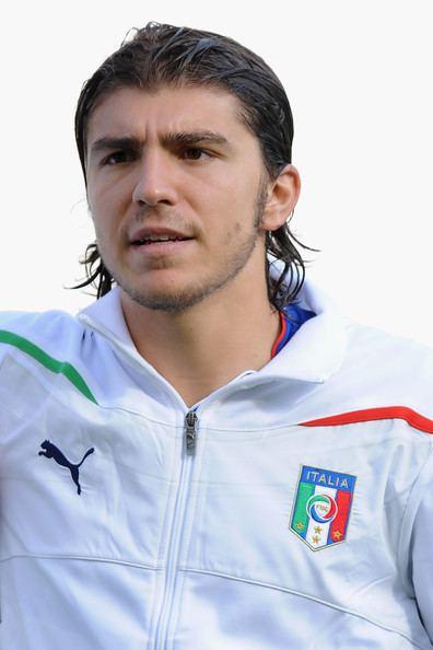 Alberto Paloschi Alberto Paloschi Photos Italy v Ivory Coast Toulon U21
