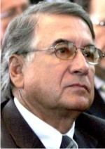 Alberto Pandolfi wwwaperturacompePERIODICOFOTOS19PANDOLFI1jpg