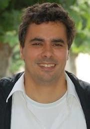 Alberto Pinto (mathematician) dgrassetscomauthors1393857083p52311639jpg