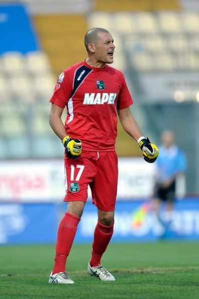 Alberto Pomini Alberto Pomini Photos US Sassuolo Calcio v Hellas Verona