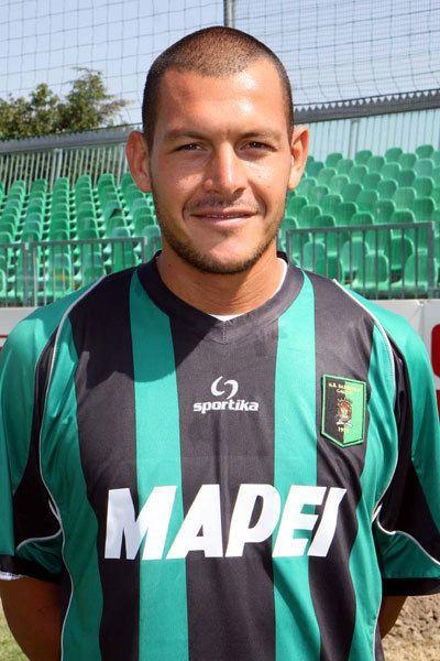 Alberto Pomini Alberto Pomini Carriera stagioni presenze goal
