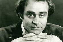 Alberto Portugheis httpsuploadwikimediaorgwikipediacommonsthu