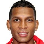Alberto Quintero Medina cacheimagescoreoptasportscomsoccerplayers15