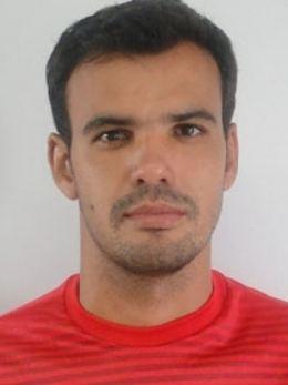 Alberto Rafael da Silva i0statigcombresportefutebol1754134279551808