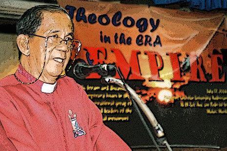 Alberto Ramento Justice remains elusive eight years after bishops murder ucanewscom