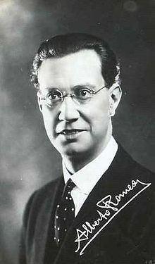 Alberto Romea httpsuploadwikimediaorgwikipediacommonsthu