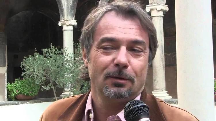 Alberto Rossi Intervista ad Alberto Rossi YouTube