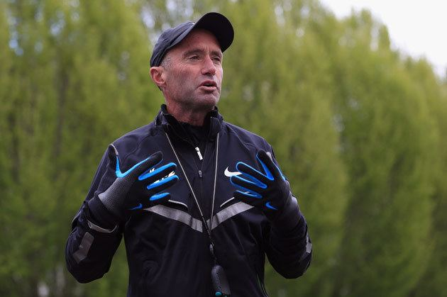 Alberto Salazar Alchetron The Free Social Encyclopedia
