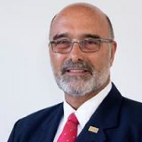 Alberto Salom Echeverria wwwinformaticocomsitesdefaultfilesstyles28
