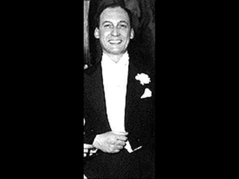 Alberto Semprini Semprini Medley with Orchestra YouTube
