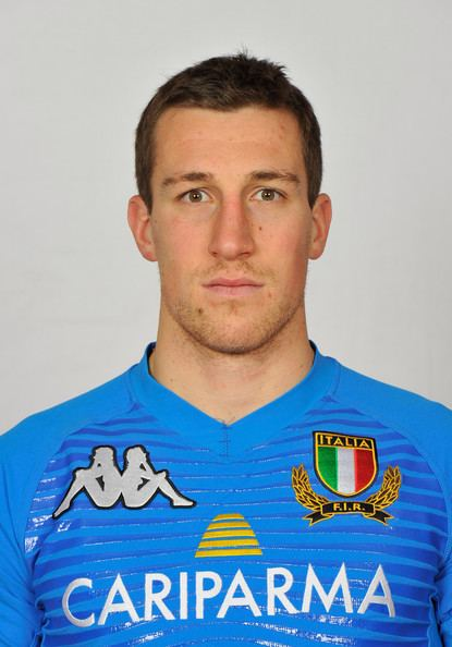 Alberto Sgarbi Alberto Sgarbi Photos Italy Rugby Union Portrait Session
