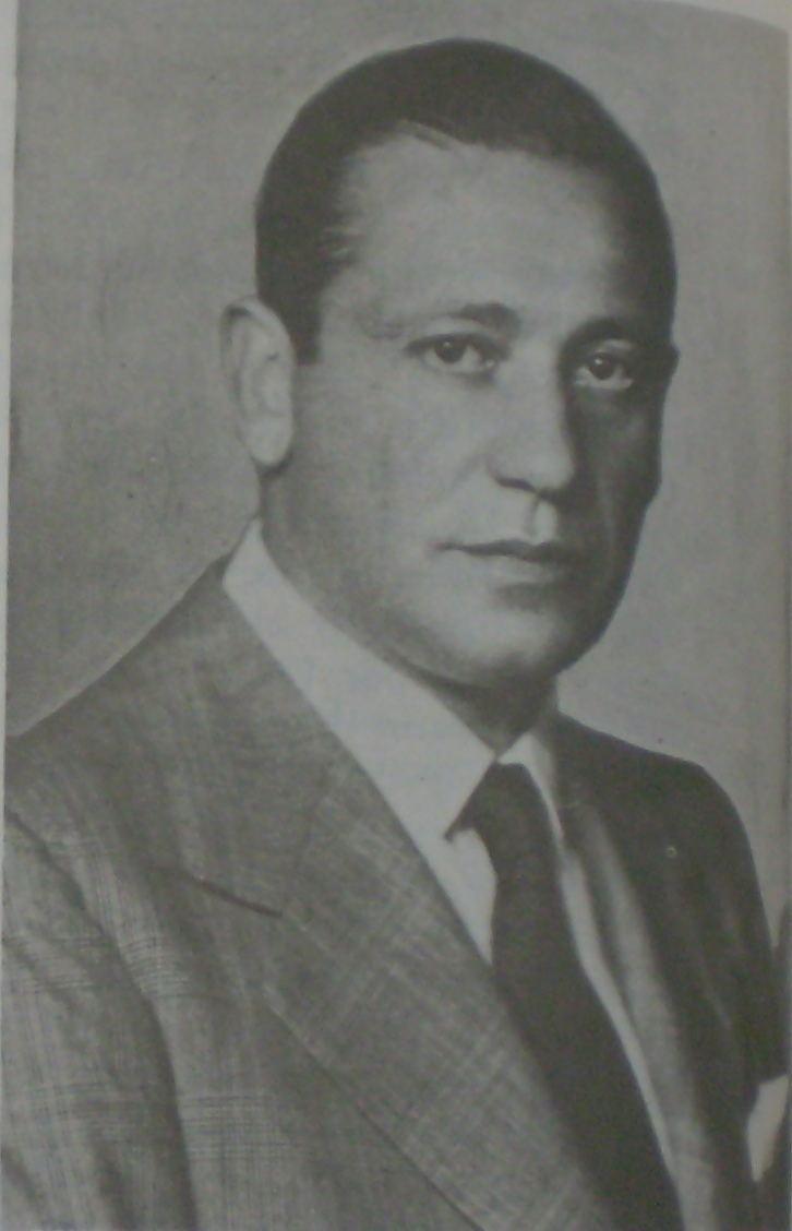 Alberto Taquini httpsuploadwikimediaorgwikipediacommonsee