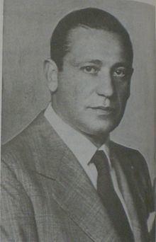 Alberto Taquini httpsuploadwikimediaorgwikipediacommonsthu