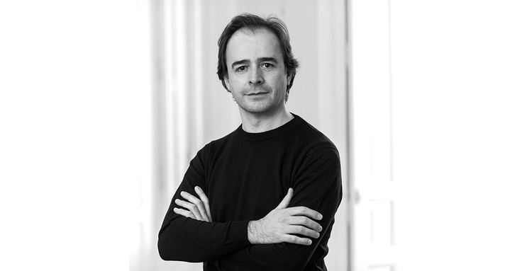 Alberto Urroz Alberto Urroz pianista