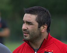 Alberto Vernet Basualdo httpsuploadwikimediaorgwikipediacommonsthu
