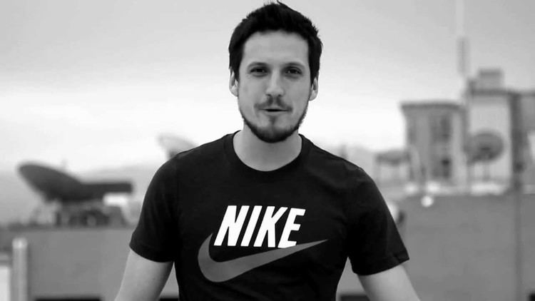 Alberto Zeni NIKE ALBERTO ZENI TEASER YouTube