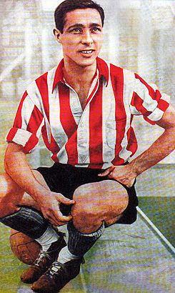 Alberto Zozaya httpsuploadwikimediaorgwikipediacommonsthu