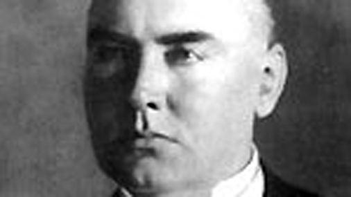 Alberts Kviesis Ar ko pai bija pirms Latvijas brvvalsts prezidenti