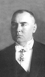 Alberts Kviesis httpsuploadwikimediaorgwikipediacommonsdd