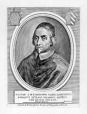 Albertus Clouwet