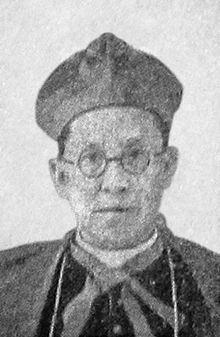 Albertus Soegijapranata httpsuploadwikimediaorgwikipediacommonsthu