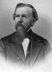 Albertus van Raalte httpsuploadwikimediaorgwikipediacommonsthu