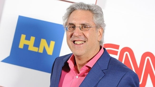 Albie Hecht Albie Hecht Out at HLN TVNewser