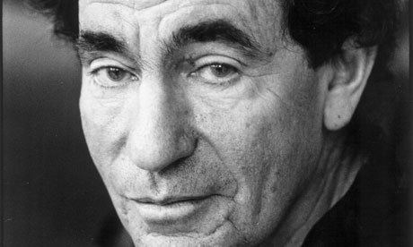 Albie Sachs Albie Sachs 39The fact that South Africa is a country at