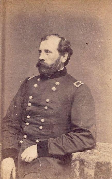 Albin Francisco Schoepf Albin Francisco Schoepf 1822 1886 Find A Grave Memorial