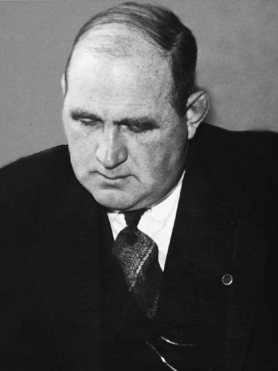 Albin Ström Johan Albin Strm Svenskt Biografiskt Lexikon