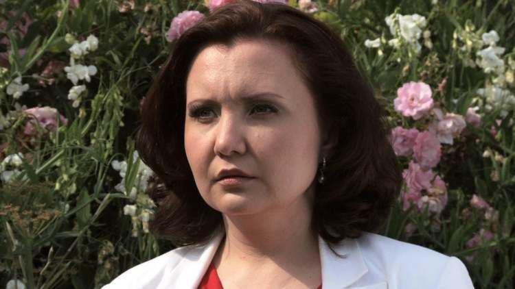 Albina Shagimuratova Albina Shagimuratova Biography on Vimeo