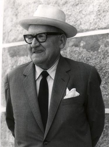 Albino Nunez Dominguez