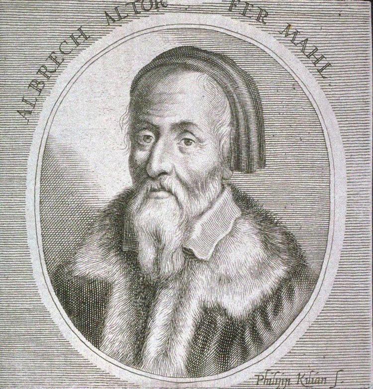 Albrecht Altdorfer WebMuseum Altdorfer Albrecht