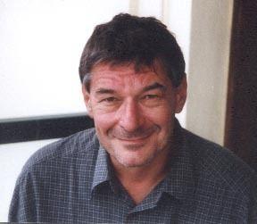 Albrecht Böttcher Albrecht Bttcher