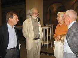 Albrecht Dold httpsuploadwikimediaorgwikipediacommonsthu