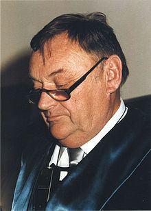 Albrecht Fleckenstein httpsuploadwikimediaorgwikipediacommonsthu