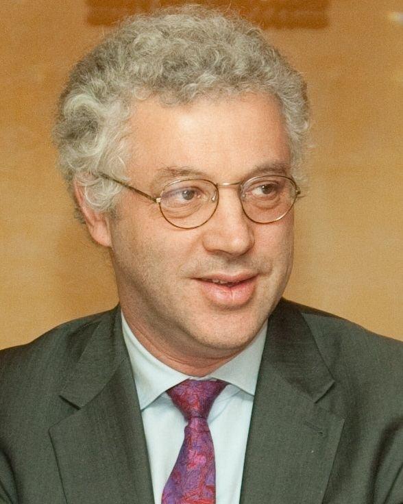 Albrecht Ritschl (economist) personallseacukritschldefaultfilesVOWI233ajpg