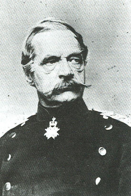 Albrecht von Roon AlbrechtvonRoonjpg