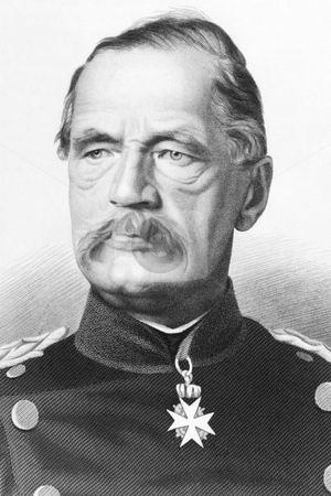 Albrecht von Roon watermarkedcutcastercomcutcasterphoto10064214