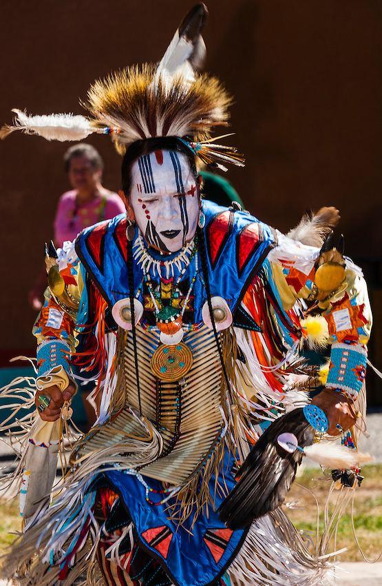 Albuquerque, New Mexico Culture of Albuquerque, New Mexico
