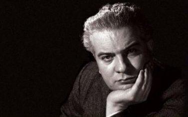 Alceo Galliera Alceo Galliera Conductor Composer Arranger Short Biography
