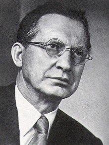Alcide De Gasperi httpsuploadwikimediaorgwikipediacommonsthu