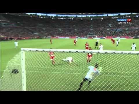Alcindo Sartori Alcindo Sartori Estrelas do Futebol 27122014 0000 YouTube