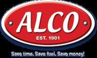 ALCO Stores httpsuploadwikimediaorgwikipediaenthumb1