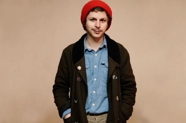 Alden Penner Michael Cera Will Join Alden Penner On New Tour and EP