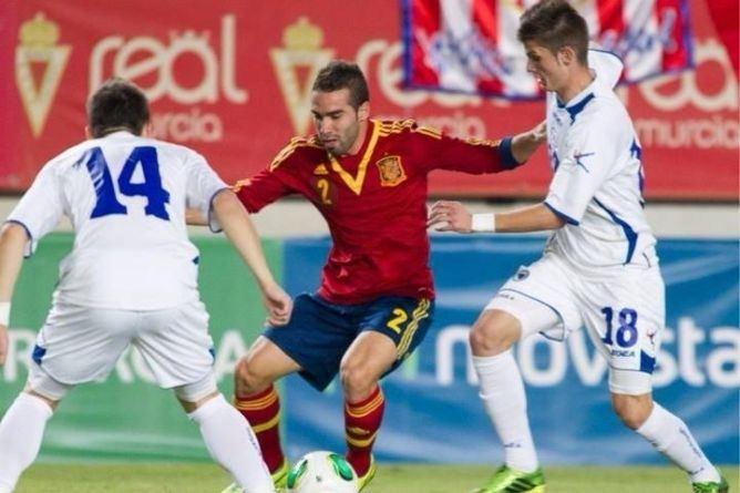 Aldin Cajic Sport Centar Aldin aji karijeru nastavlja u Njemakoj