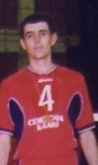 Aldin Spahovic