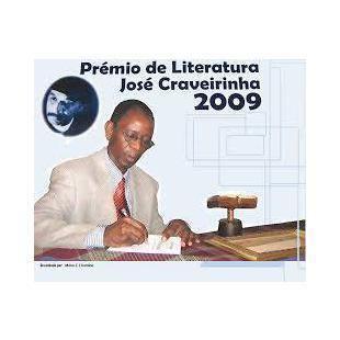 Aldino Muianga MozArt Aldino Muianga