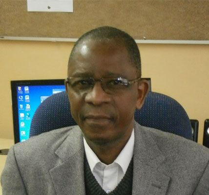Aldino Muianga wwwalcanceeditorescomzwpcontentuploads2015