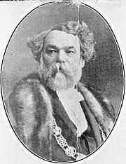 Aldis Bernard httpsuploadwikimediaorgwikipediacommonsthu